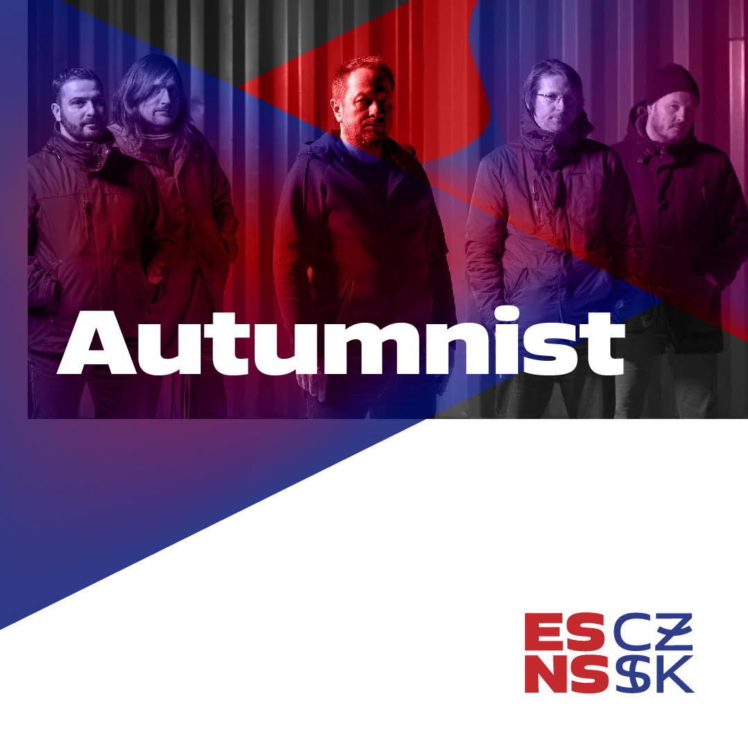 Autumnist at ESNS 2019